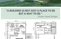 Affordable Home Plans To Build Beautiful Small Farmhouse Plans Smallhouseworks Smallfarmhouseplans