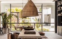 African House Plans Free Lovely Casa Cook