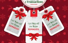Aiany Promo Code Best Of Holiday Fers