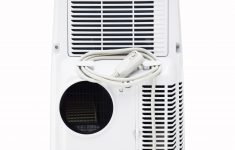"""Air Conditioner Heater Window Unit Walmart Best Of Cch Yps3 14h 14 000 Btu """"all Season"""" 4 In 1 Portable Air Conditioner Heater Fan And Dehumidifier With Remote Control"""
