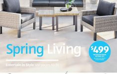 Aldi Garden Furniture Covers Beautiful Aldi Catalogue Specials Week 38 19 25 September 2018