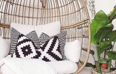Aldi Wicker Egg Chair Best Of Southport Patio Egg Chair Opalhouse™