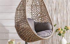 Aldi Wicker Egg Chair Inspirational The New Aldi Garden Furniture Range Is Here