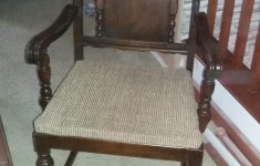 Angelus Furniture Manufacturing Company Antiques Luxury Dining Room Table And 6 Chairs Angelus Furniture Mfg Co