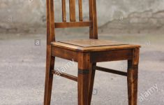 Antique And Vintage Furniture Best Of Old Chair Antique Wooden Oak Vintage Furniture Stock