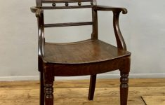 Antique And Vintage Furniture Fresh Antique Regency Carver Chair