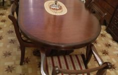 Antique Bernhardt Dining Room Furniture Fresh Vintage Dining Room Table And Chairs