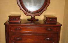 Antique Black Bedroom Furniture New Top Picture Of Lillian Russell Bedroom Furniture
