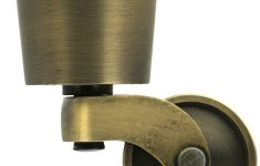 Antique Brass Furniture Casters Luxury How Furniture Casters Can Make Any Furnishing