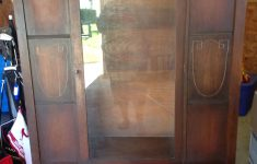 Antique Chinese Furniture Appraisal Inspirational Antique China Cabinet Antique Appraisal