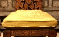 Antique Chinese Furniture Appraisal Luxury 19c Antique Chinese Teak Carved High Relief Dining Table And