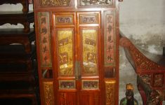 Antique Chinese Furniture Appraisal New Chinese Sedan Chair For Weddings