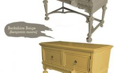 Antique Colors For Furniture Awesome Vintage Furniture Paint Color By Benjamin Moore Benjamin