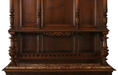 Antique French Furniture For Sale Awesome Antique French Buffet Renaissance Style Superb Carved Walnut
