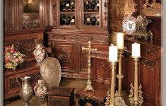 Antique French Furniture Sale Lovely Know Your French Antique Furniture Part 1