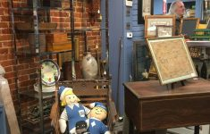 Antique Furniture Albany Ny Awesome Antiquing In Western Ny While Learning Part Of Buffalo S