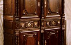 Antique Furniture Appraisal Los Angeles Awesome Lg Antique Restoration & Appraisal Gallery