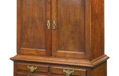 Antique Furniture Appraisal Los Angeles Inspirational 56 Best Antiques American Colonial Images