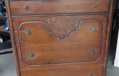 Antique Furniture Appraisal Los Angeles New Antique Highboy Dresser W Wheels Angelus Furniture