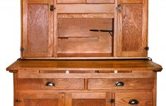 Antique Furniture Appraisal Online Best Of 40 Antiques Worth Money Antique Dishes Furniture And