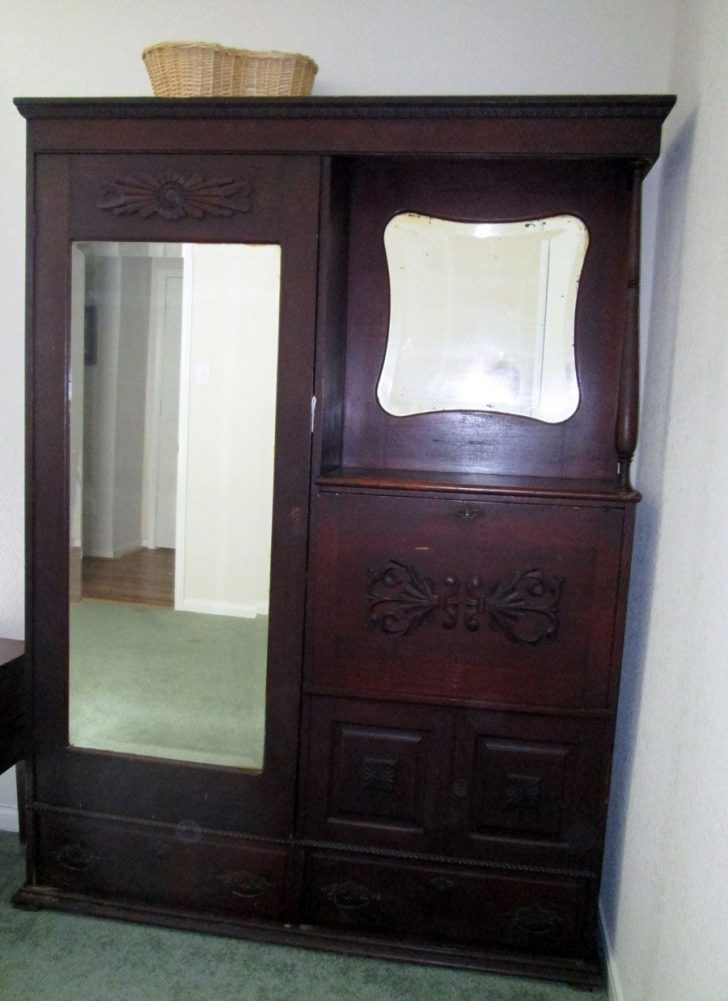 Antique Furniture Appraisal Online 2021