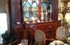 Antique Furniture Asheville Nc Elegant Biltmore Lamp & Shade Gallery Antiques Lamps
