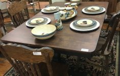Antique Furniture Athens Ga Inspirational Jarfly Antique Market Jefferson 2020 All You Need To