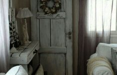 Antique Furniture Athens Ga Luxury Country Home Decor Stores Near Me Our Home Decorators
