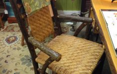 Antique Furniture Athens Ga Luxury Rustic Chair Part Of A Great Desk Set Available At Classic