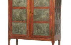Antique Furniture Auction Houses Best Of Founded In 1954 Garth S Is The Oldest Premier Auction House