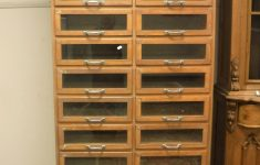Antique Furniture Auctions Online Lovely Auctioneers Newcastle Thomas N Miller Auctioneers