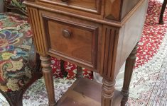 Antique Furniture Auctions Sydney Lovely Fine & Antique Furniture Followed By General Furniture