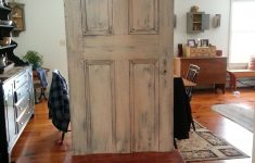 Antique Furniture Building Plans Beautiful Door Hall Tree Made From An Antique Door And A Custom Bench