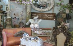 Antique Furniture Buyers San Diego Inspirational Vignettes Exclusive French Inspired Antiques San Diegan