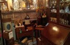 Antique Furniture Buyers San Diego New Cal Auctions San Diego Auctions