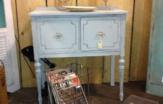 Antique Furniture Charlotte Nc Luxury Darling Vintage Sideboard Gaston Pickers Antique Mall