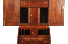 Antique Furniture Makers Database Best Of The Smallest State Has A Rich History Of Furniture Makers