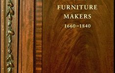 Antique Furniture Makers Database Elegant The Dictionary Of British & Irish Furniture Makers Line