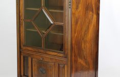 Antique Furniture Makers Database Inspirational Victorian Rosewood Music Cabinet