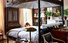 Antique Furniture Market Trends Luxury 2020 Furniture Trends We Expect To See
