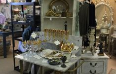 Antique Furniture Mobile Al Lovely The Gilded Room At Five Gold Monkeys Mobile Al