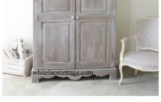 Antique Furniture Refinishing Techniques Luxury Weathered And Distressed Technique Super Easy And Cheap