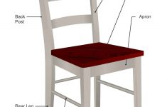 Antique Furniture Replacement Parts Inspirational The Different Parts Of A Chair Dining Desk And Armchair