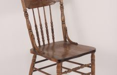 Antique Furniture Restoration Parts Inspirational Furniture Wood Chair Parts Suppliers
