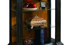 Antique Furniture Sioux Falls New Pin On Furniture
