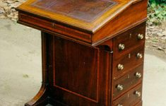Antique Furniture Stores Denver Beautiful Furniture Davenport Furniture