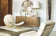Antique Furniture Stores Miami Elegant Stripe Vintage Modern