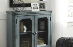 Antique Furniture Stores Miami Inspirational The Mirimyn Small Antique Teal Accent Cabinet