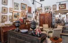 Antique Furniture Stores Miami New 55 Local Shops Where You Can Buy All The Stuff