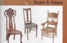 Antique Furniture Style Guide Luxury Buy The Marketplace Guide To Oak Furniture Styles And